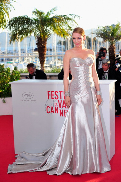 66th International Cannes Film Festival「Palme D'Or Winners Photocall - The 66th Annual Cannes Film Festival」:写真・画像(16)[壁紙.com]
