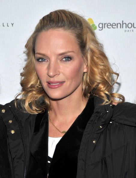 "Greenhouse「""Motherhood"" - 2009 Sundance Pre-Party」:写真・画像(3)[壁紙.com]"