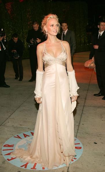 Halter Top「Vanity Fair Oscar Party」:写真・画像(15)[壁紙.com]