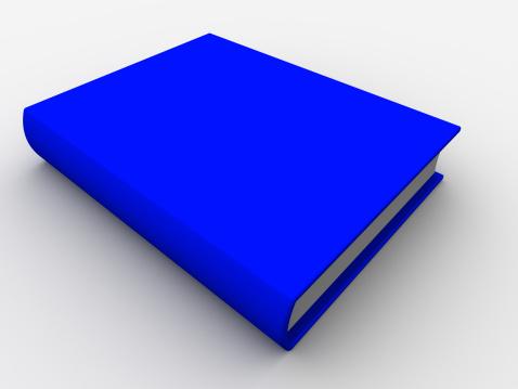 Manuscript「Book 3d」:スマホ壁紙(15)
