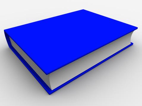 Manuscript「Book 3d」:スマホ壁紙(13)