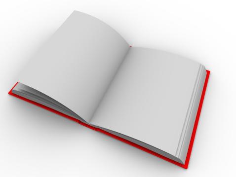 Manuscript「Book 3d」:スマホ壁紙(14)