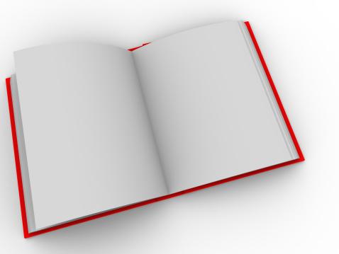 Manuscript「Book 3d」:スマホ壁紙(0)