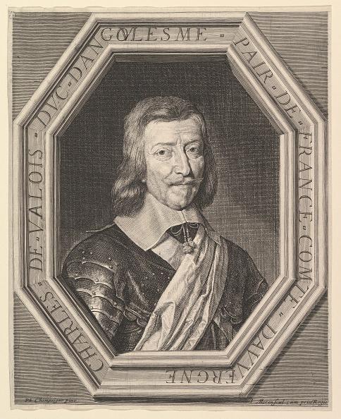 Nouvelle-Aquitaine「Charles De Valois」:写真・画像(3)[壁紙.com]