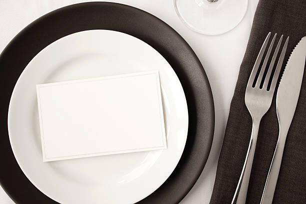 Contemporary dining.:スマホ壁紙(壁紙.com)