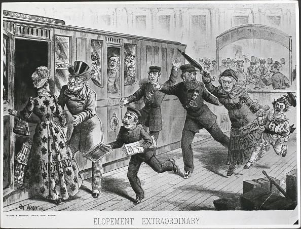1884年の写真・画像 検索結果 [1...