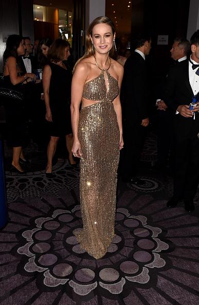 Award「73rd Annual Golden Globe Awards - Cocktail Reception」:写真・画像(16)[壁紙.com]
