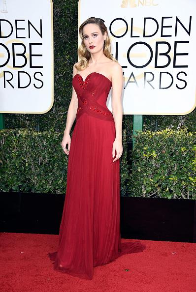 Golden Globe Award「74th Annual Golden Globe Awards - Arrivals」:写真・画像(9)[壁紙.com]