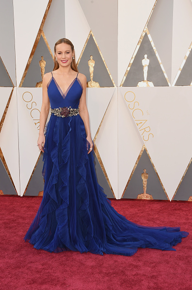 アカデミー賞「88th Annual Academy Awards - Arrivals」:写真・画像(18)[壁紙.com]