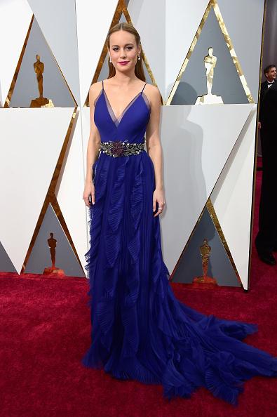第88回アカデミー賞「88th Annual Academy Awards - Arrivals」:写真・画像(6)[壁紙.com]