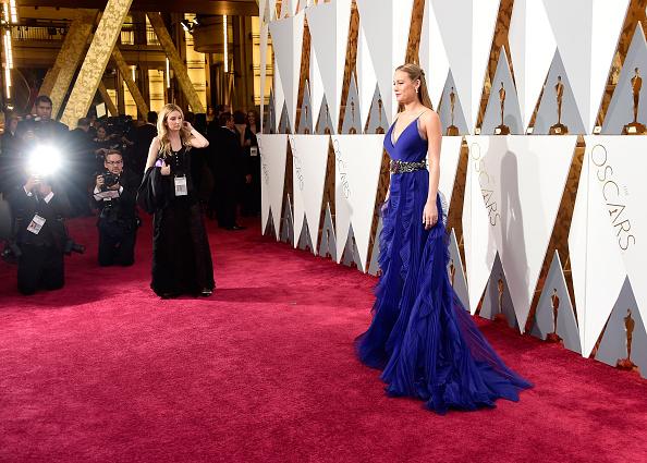レッドカーペット「88th Annual Academy Awards - Arrivals」:写真・画像(11)[壁紙.com]