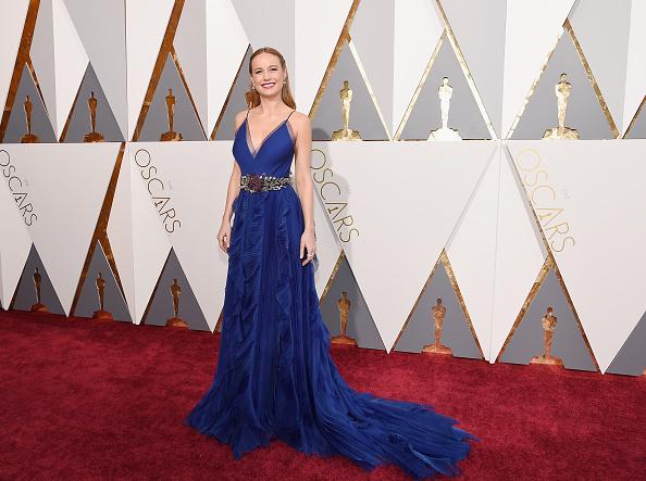 Academy Awards「88th Annual Academy Awards - Arrivals」:写真・画像(18)[壁紙.com]