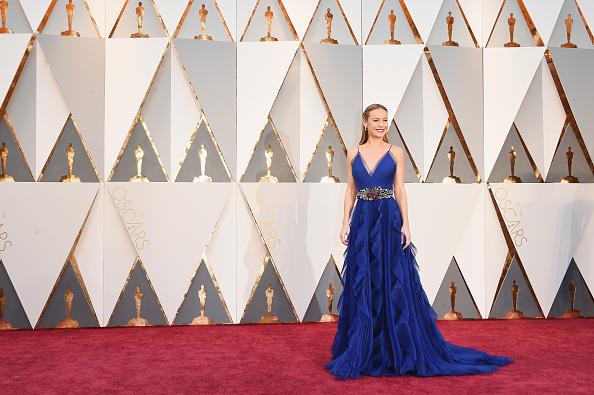 Academy Awards「88th Annual Academy Awards - Arrivals」:写真・画像(19)[壁紙.com]
