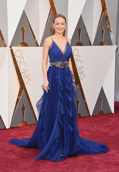 Arrival「88th Annual Academy Awards - Arrivals」:写真・画像(4)[壁紙.com]