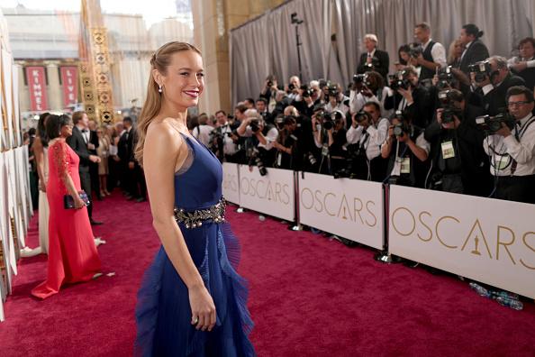 第88回アカデミー賞「88th Annual Academy Awards - Red Carpet」:写真・画像(19)[壁紙.com]