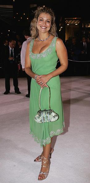 Kristian Dowling「2005 TV Week Logie Awards - Arrivals」:写真・画像(13)[壁紙.com]