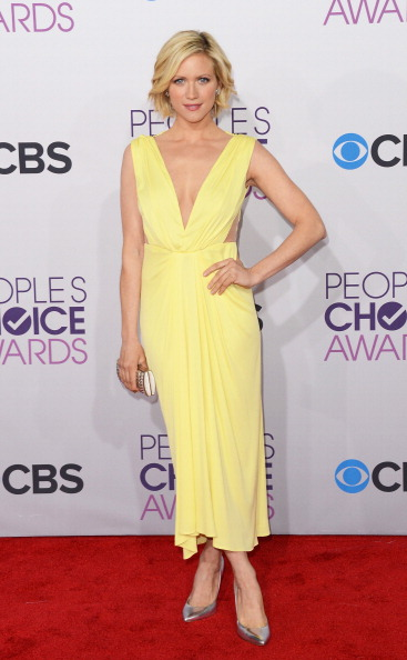 Concepts & Topics「39th Annual People's Choice Awards - Arrivals」:写真・画像(15)[壁紙.com]