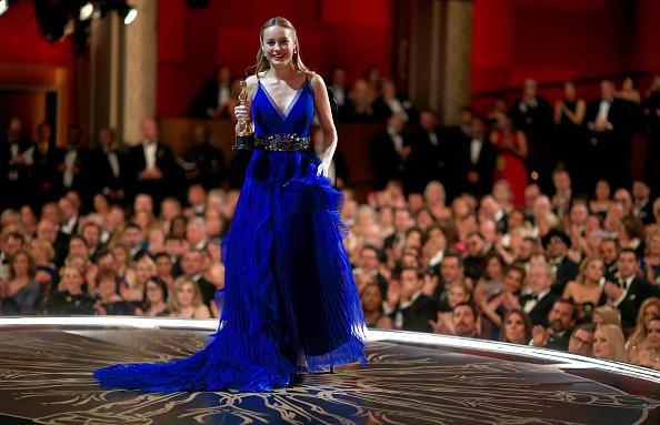 アカデミー賞「88th Annual Academy Awards - Backstage And Audience」:写真・画像(13)[壁紙.com]