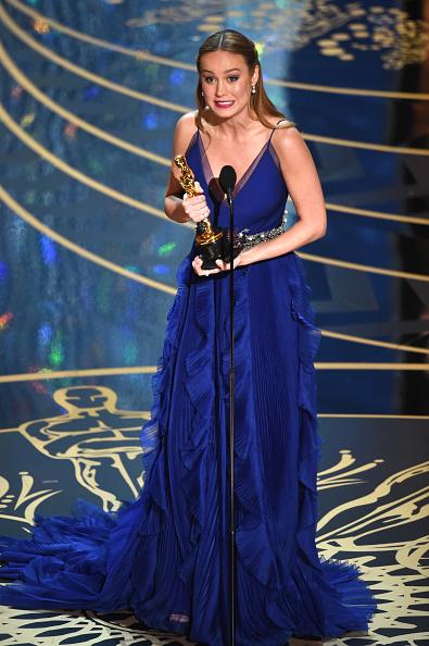 Academy Awards「88th Annual Academy Awards - Show」:写真・画像(14)[壁紙.com]