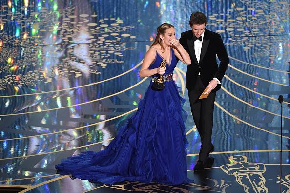 アカデミー賞「88th Annual Academy Awards - Show」:写真・画像(10)[壁紙.com]
