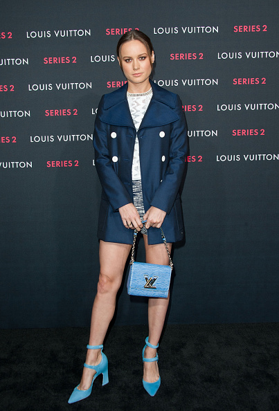 "Louis Vuitton Purse「Louis Vuitton ""Series 2"" The Exhibition - Arrivals」:写真・画像(4)[壁紙.com]"