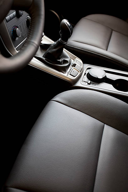 modern car seat:スマホ壁紙(壁紙.com)