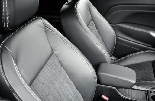 Effort「modern car seat」:スマホ壁紙(3)