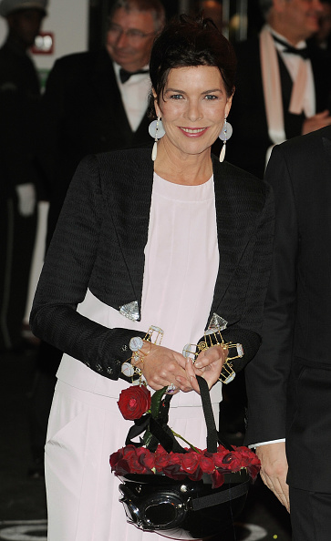 薔薇「2009 Monte Carlo Rose Ball」:写真・画像(8)[壁紙.com]