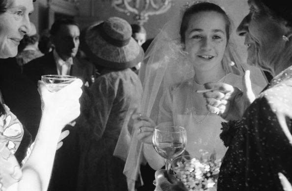 Bride「Teenage Bride」:写真・画像(16)[壁紙.com]