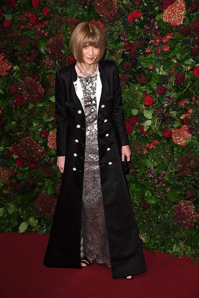Stuart C「65th Evening Standard Theatre Awards - Red Carpet Arrivals」:写真・画像(9)[壁紙.com]