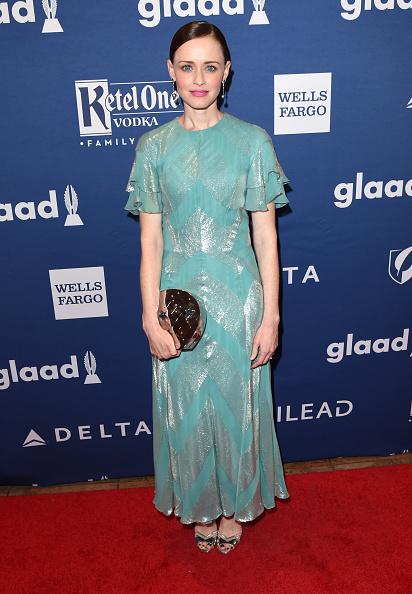 Jason Merritt「29th Annual GLAAD Media Awards - Red Carpet」:写真・画像(4)[壁紙.com]