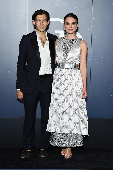 季節「Opening Season Paris Opera Ballet : Gala 2018  - Paris Fashion Week Womenswear Spring/Summer 2019」:写真・画像(14)[壁紙.com]