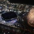 フットボール大会・イベントカテゴリー(壁紙.com)
