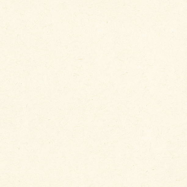 Plain white recycled paper background:スマホ壁紙(壁紙.com)