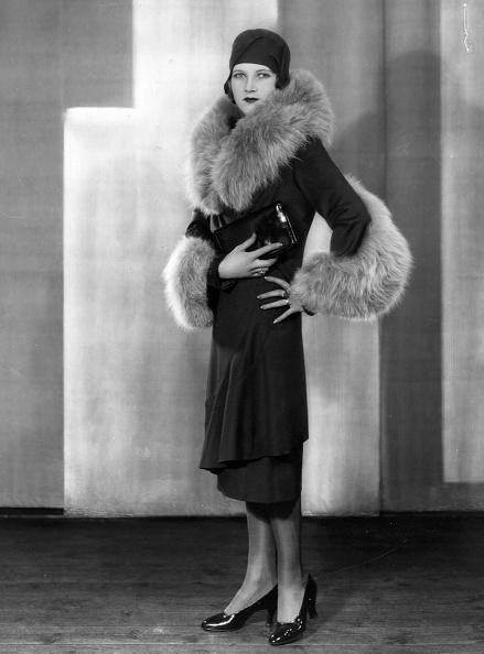 Headwear「Fur Lined Coat」:写真・画像(3)[壁紙.com]
