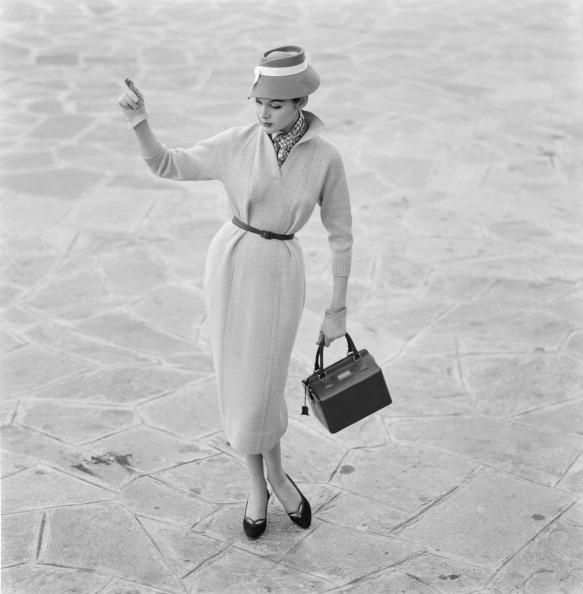 Purse「Veneziani Fashion」:写真・画像(16)[壁紙.com]