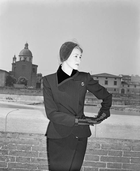 Water's Edge「Italian Fashion」:写真・画像(5)[壁紙.com]