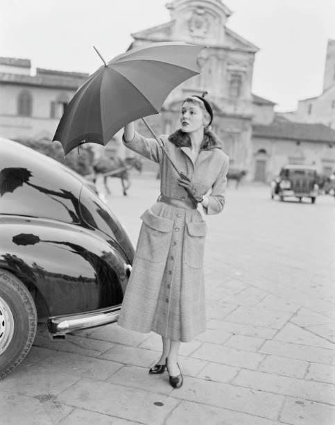 Italian Fashion:ニュース(壁紙.com)