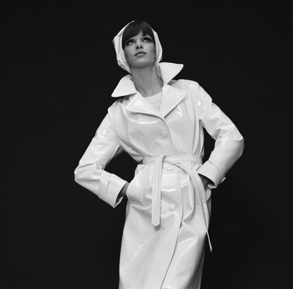 Coat - Garment「Aquasprite Mac」:写真・画像(7)[壁紙.com]