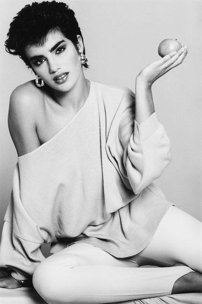 1980~1989年「Eighties Fashion」:写真・画像(13)[壁紙.com]