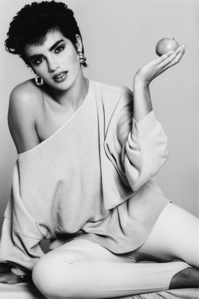 1980-1989「Eighties Fashion」:写真・画像(9)[壁紙.com]