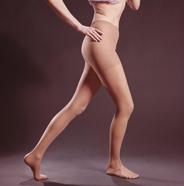 Pantyhose「Flesh Tone」:写真・画像(15)[壁紙.com]