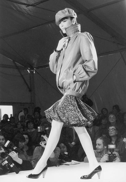 1980-1989「French Chic」:写真・画像(19)[壁紙.com]