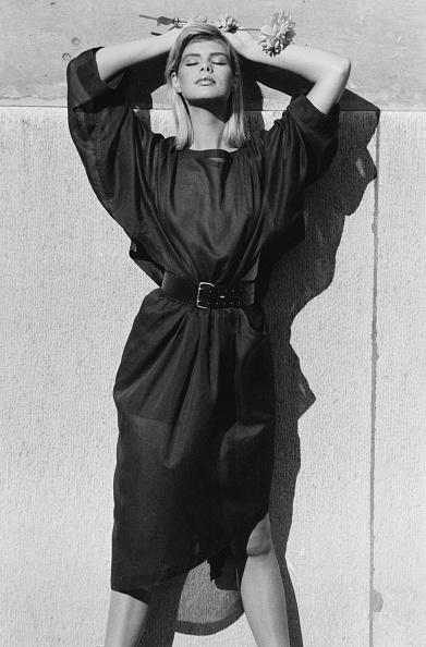 Belt「80s Fashion」:写真・画像(18)[壁紙.com]