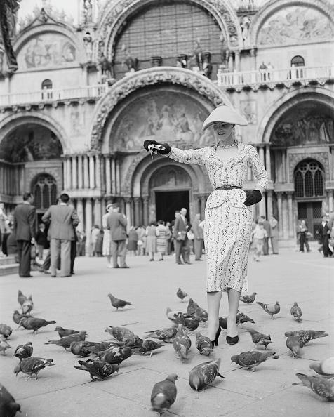 Christian Dior - Designer Label「Dior In Venice」:写真・画像(16)[壁紙.com]