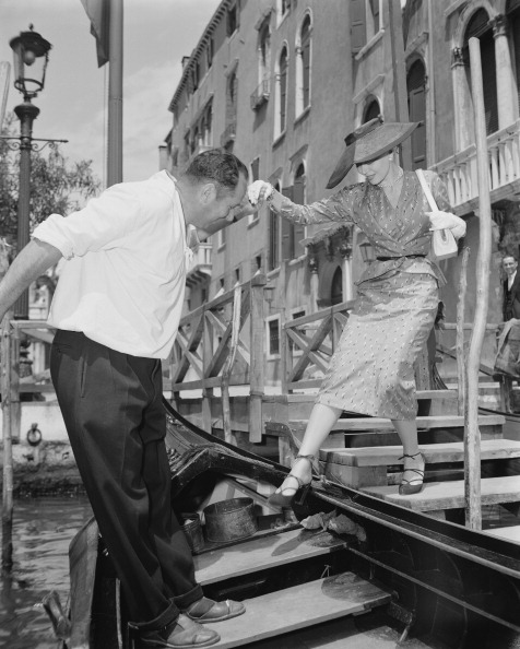 Christian Dior - Designer Label「Dior In Venice」:写真・画像(13)[壁紙.com]