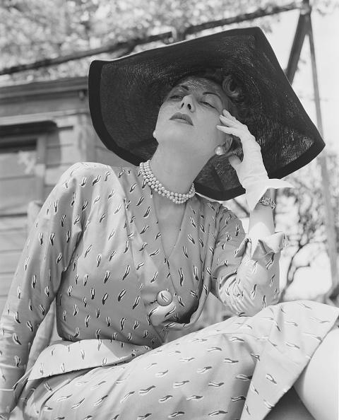 Christian Dior - Designer Label「Dior In Venice」:写真・画像(18)[壁紙.com]