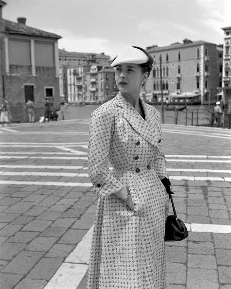 Coat - Garment「Fancy Fabric」:写真・画像(0)[壁紙.com]