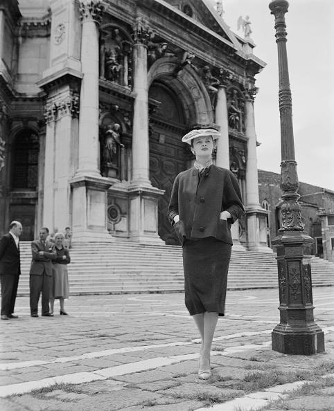 クリスチャンディオール「Dior In Venice」:写真・画像(10)[壁紙.com]