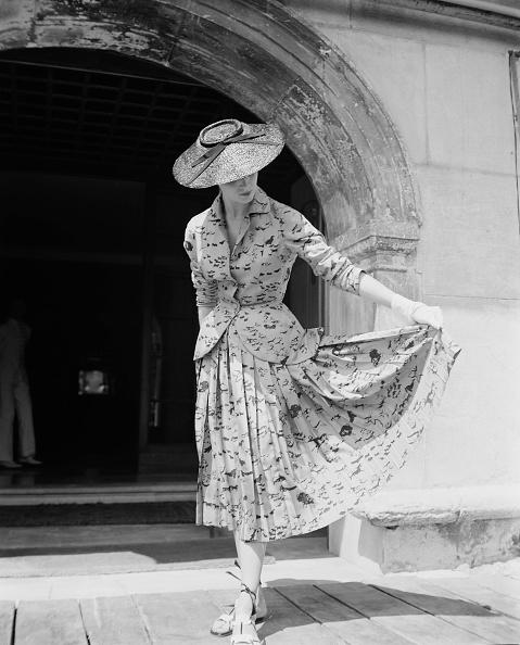 Christian Dior - Designer Label「Dior In Venice」:写真・画像(8)[壁紙.com]
